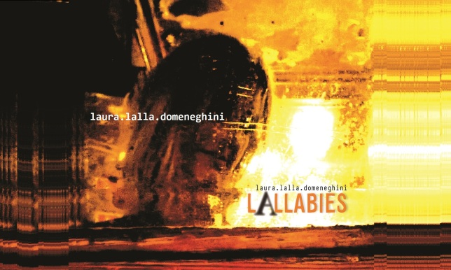 Copertina Lallabies 2000x1200 writing