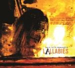Copertina Lallabies LD-003