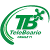 teleb