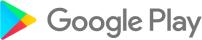 logo google paly